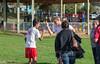 CHS Girls Soccer - 0022