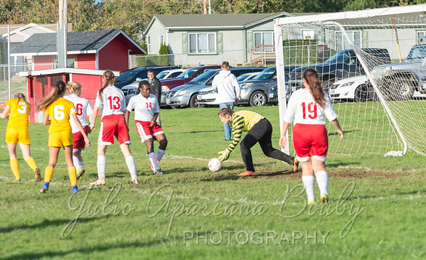 CHS Girls Soccer - 0075