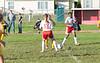 CHS Girls Soccer - 0080