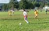 CHS Girls Soccer - 0042