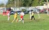 CHS Girls Soccer - 0083