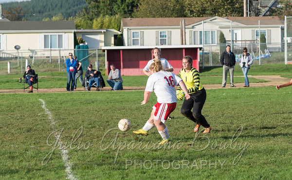 CHS Girls Soccer - 0133