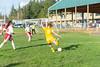 CHS Girls Soccer - 0048