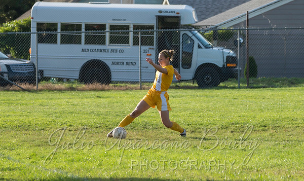 CHS Girls Soccer - 0104