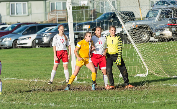 CHS Girls Soccer - 0056