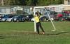 CHS Girls Soccer - 0106