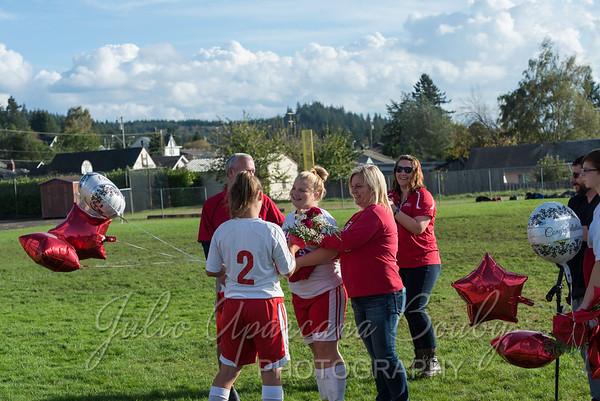 CHS Girls Soccer - 0006
