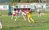 CHS Girls Soccer - 0037