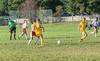 CHS Girls Soccer - 0063