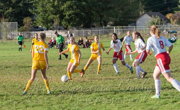 CHS Girls Soccer - 0032
