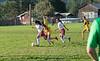 CHS Girls Soccer - 0098
