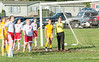 CHS Girls Soccer - 0050