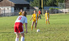 CHS Girls Soccer - 0079