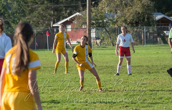 CHS Girls Soccer - 0099
