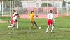 CHS Girls Soccer - 0121