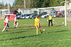 CHS Girls Soccer - 0134