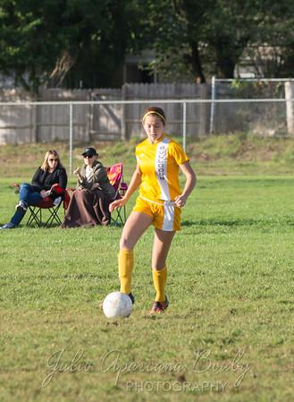 CHS Girls Soccer - 0028