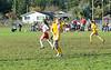 CHS Girls Soccer - 0062