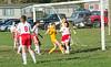 CHS Girls Soccer - 0054