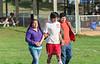 CHS Girls Soccer - 0025