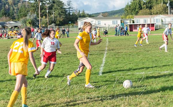 CHS Girls Soccer - 0047