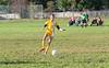 CHS Girls Soccer - 0035