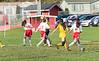 CHS Girls Soccer - 0117
