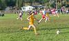 CHS Girls Soccer - 0139