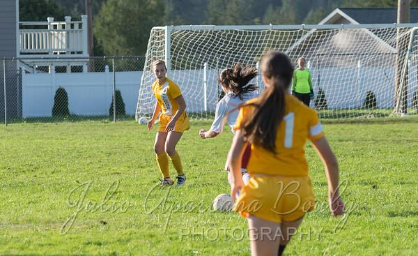 CHS Girls Soccer - 0100