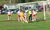 CHS Girls Soccer - 0057