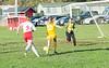 CHS Girls Soccer - 0060