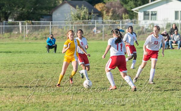 CHS Girls Soccer - 0064