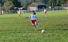 CHS Girls Soccer - 0132