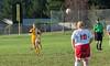 CHS Girls Soccer - 0136