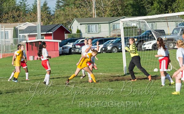 CHS Girls Soccer - 0059