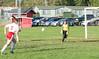 CHS Girls Soccer - 0082