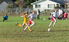 CHS Girls Soccer - 0114