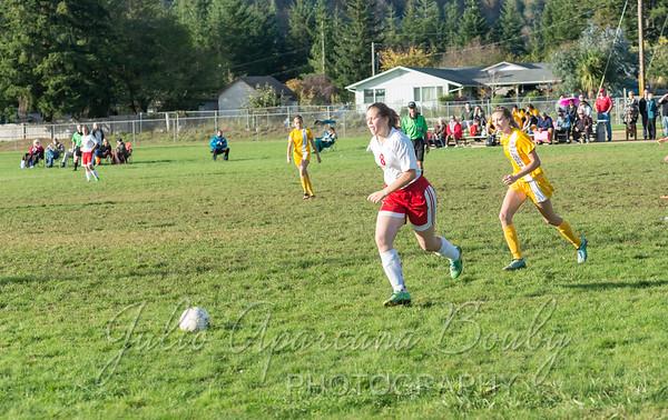 CHS Girls Soccer - 0041