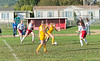 CHS Girls Soccer - 0120