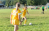 CHS Girls Soccer - 0046