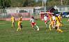 CHS Girls Soccer - 0109