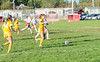 CHS Girls Soccer - 0072