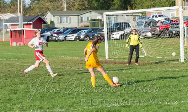 CHS Girls Soccer - 0140