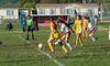 CHS Girls Soccer - 0111