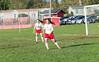 CHS Girls Soccer - 0034