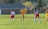 CHS Girls Soccer - 0123