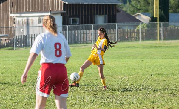 CHS Girls Soccer - 0065