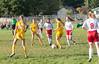 CHS Girls Soccer - 0031