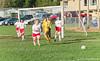 CHS Girls Soccer - 0143