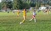 CHS Girls Soccer - 0129
